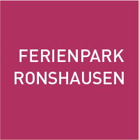 Ferienpark Ronshausen Logo